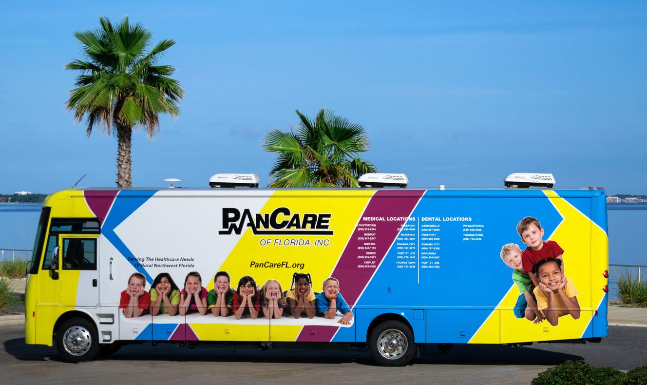 PanCare of Florida